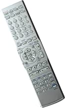 Hotsmtbang Replacement Remote Control for Pioneer AXD7178 AXD7248 VSX-D608 VSX-D508 VSX-D508G VSX-D606S VSX-DD608G AV A/V System