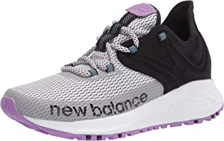New Balance WL574 B, Baskets mode femme