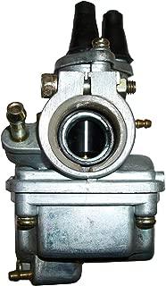 Brand New Carburetor for Yamaha PW80 PW 80 Y Zinger Dirt Bikes 1983-2006 Carb