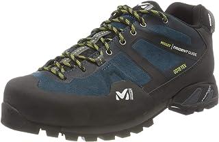 MILLET Trident Guide GTX, Walking Shoe Mixte