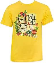 colt 45 t shirt fast times