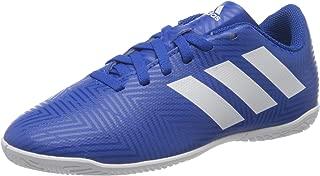 adidas Nemeziz Tango 18.4 In J, Zapatillas de fútbol Sala