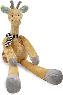 Bedtime Originals Choo Choo Plush Toy, Giraffe Cornelius