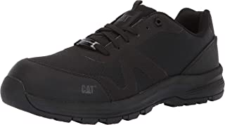 Men's Passage Ct Industrial Shoe