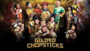 Gilded Chopsticks - Season 1