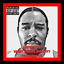 If It Aint White, It Ain't Right [Explicit]