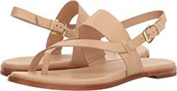 534fbc34beca Cole haan nike air sandals
