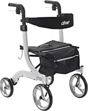 Best new design walker Reviews