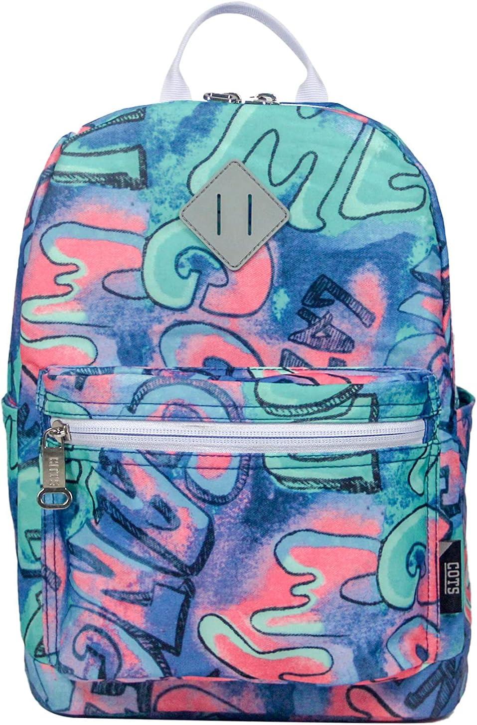 Backpack for Women Girls famous Basic Selling rankings Travel C Daypack Water Resistant