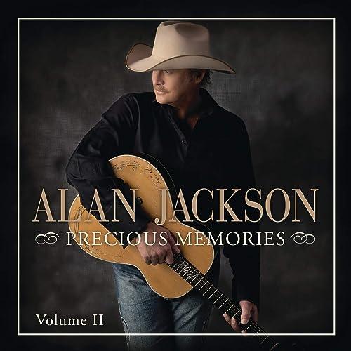 He Lives By Alan Jackson On Amazon Music Amazon Com