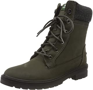 Kamik Women's Rogue Waterproof Winter Boot