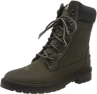 Kamik Women's Rogue Winter Boots Mid Grey 6