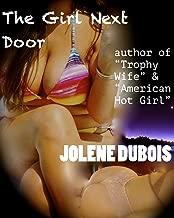 The Girl Next Door: Jessica
