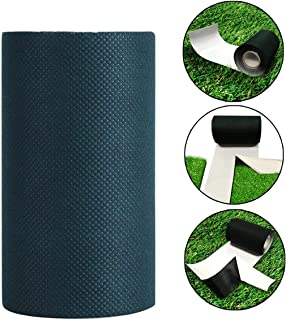 artificial grass glue and tape