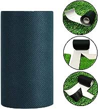 Best green lawn carpet Reviews
