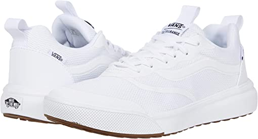 True White 2