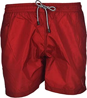 official photos 57567 be99d Amazon.it: costumi da bagno uomo - Fay / Pantaloncini e ...