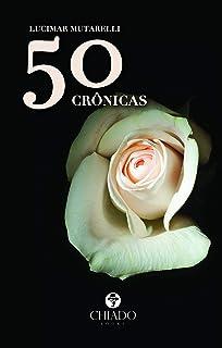 50 crônicas