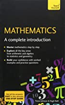 Best teach yourself math Reviews