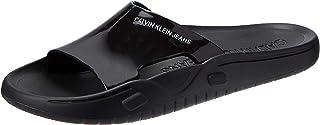 Calvin Klein Francesco, Men's Fashion Flip Flops