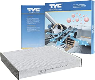 TYC 800108C Lexus Replacement Cabin Air Filter