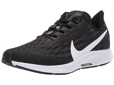 Nike SINGLE SHOE Flyease Pegasus 36