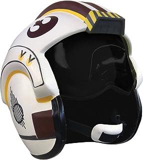 Rubie's Costume Men's Star Wars Collectors E