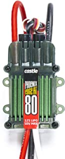 Best castle speed controllers Reviews