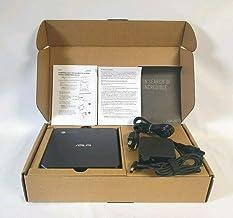 Asus CHROMEBOX 3-N020U Mini PC with Intel Core i7, 4K UHD...