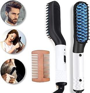 Best beard comb shape Reviews