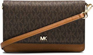 Michael Kors Womens 32t9gf5c0l Crossbody Bag