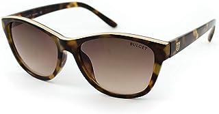 Óculos De Sol Bulget - Bg5150 G21 - Marrom