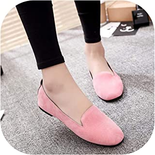 d26a94a8df9ba Amazon.com: BRELLA - Shoes / Women: Clothing, Shoes & Jewelry