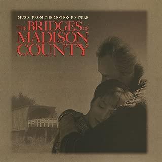 The Bridges Of Madison County Original Sound Track