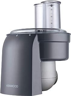 Kenwood MGX400 厨师/主要 MGX40 绘图附件 - 灰色