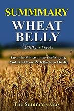 Mejor Wheat Belly Summary de 2020 - Mejor valorados y revisados