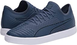 Dark Denim/Puma White