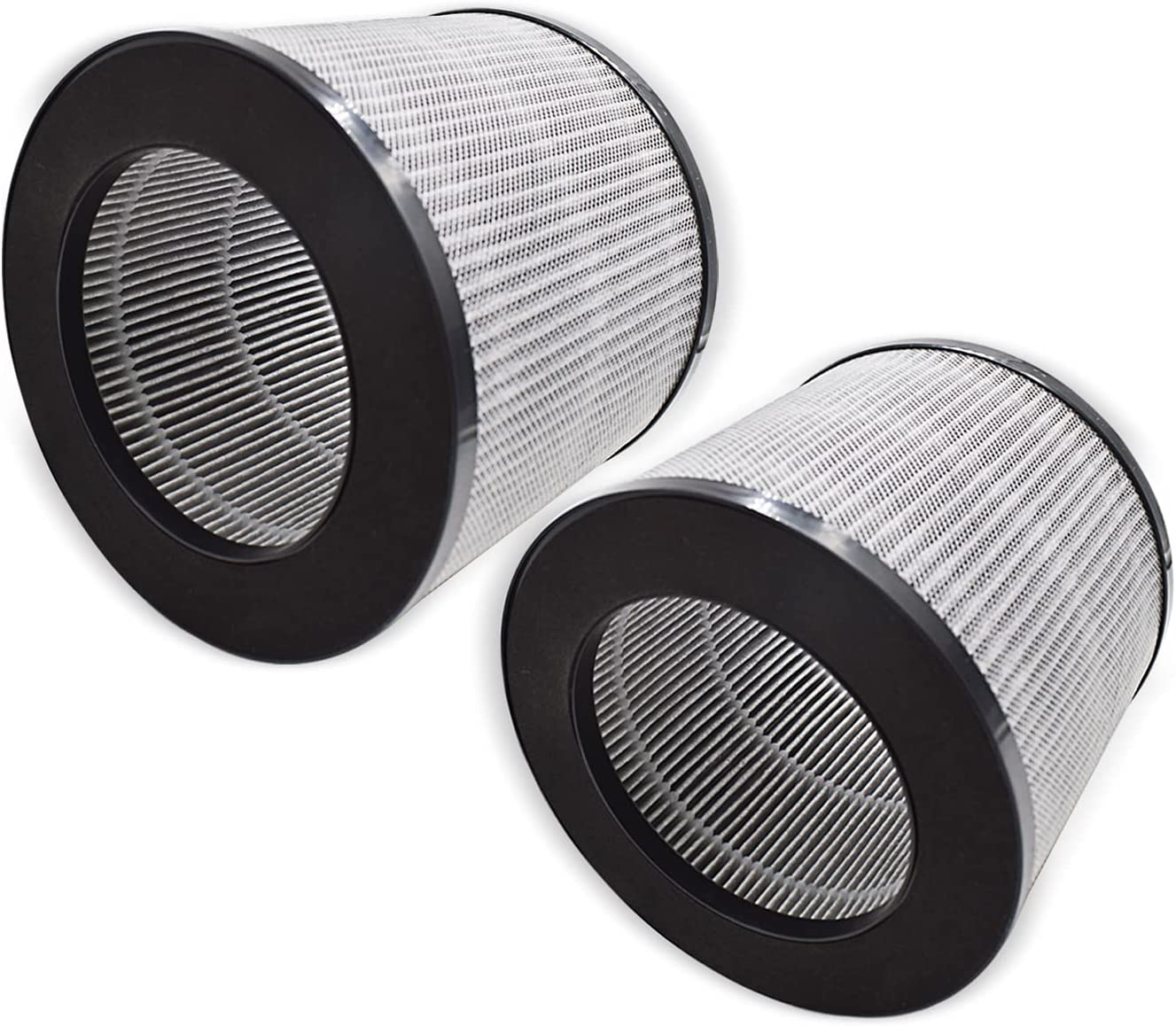 ADDFRESH 2021 - Replacement Filter Bundle Compatible Great interest Bissell with MYa