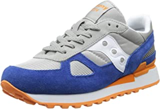 Saucony Shadow Original, Scarpe Running Unisex – Adulto
