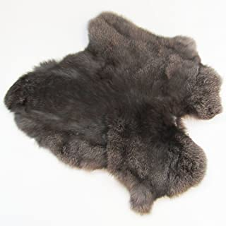 rabbit pelt hat