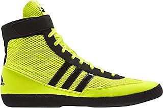 adidas Wrestling Men's Combat Speed 4-M