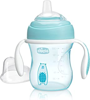 Best chicco bottle handles Reviews