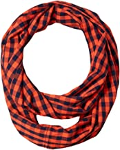 KAVU Women`s Scout Cold Weather Scarf