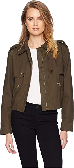 Aubree Jacket