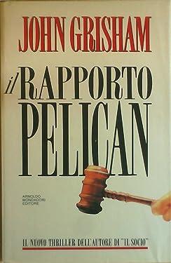 Rapporto Pelican