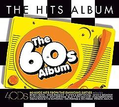 Hits Album - The 60'S Album