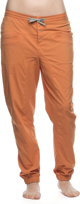 Houdini Damen Hose W's Swift Pants