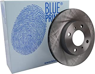 Blue Print ADN14336 Disco de Freno