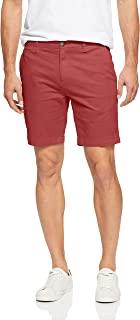 French Connection Men's Charlie Chino Short