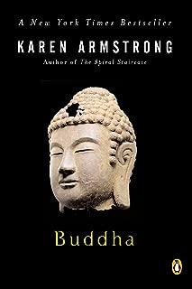 Buddha (Penguin Lives Biographies)